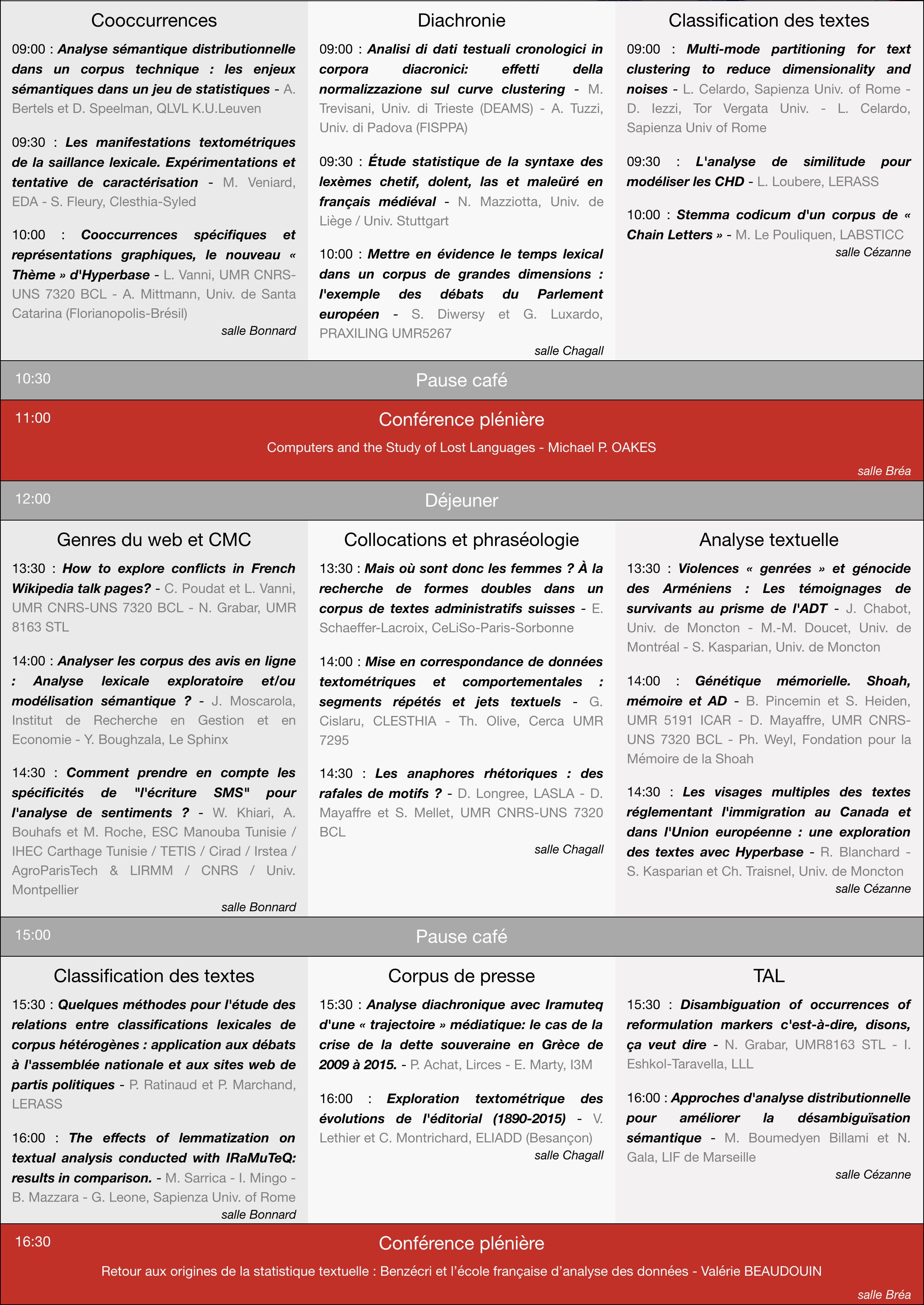 programme_mercredi